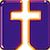 基督教創作傳播中心